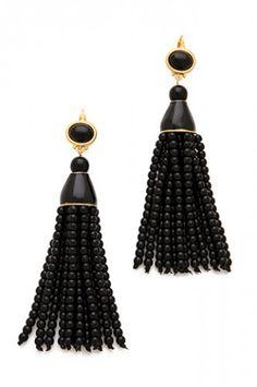 Kenneth-Jay-Lane-Beaded-Tassel-Earrings_Shopbop_132