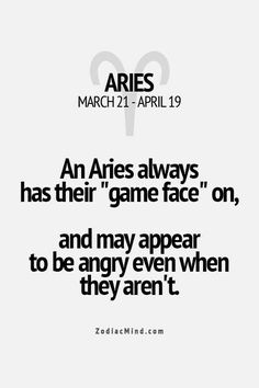 ALL THE TIME! People always think I am mad/upset, but I;m really not! Its just my face! ;)