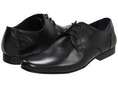 036505d0d6a6f3 LACOSTE Henri.  lacoste  shoes  oxfords Lacoste Shoes