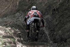 Steve Peat, Athlete UCI Mountain Bike World Cup VALLNORD BIKE PARK