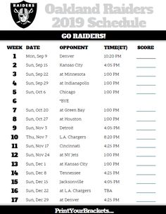 image relating to Printable Nfl Week 2 Schedule called 13 Perfect NFL Weekly Choices pictures in just 2012 Nfl weekly choices