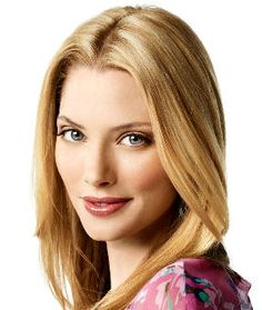 Speed dating glasgow april bowlby