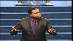 Creflo Dollar 2016, Creflo Dollar Sermons 2016, Pastor Creflo Dollar Ministries Sermons 2016 Speak Your Victory Creflo Dollar 2016 is the founder and senior pastor of World Changers Church International (WCCI) in College Park, Georgia, which serves nearly 30,000 members; World Changers Church-New York, w