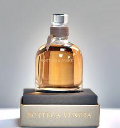 Bottega Veneta ... lovely