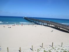 Carriage House Resort With Premises Very Well Located Only Steps Away From Deerfield Beach S Beautiful Award