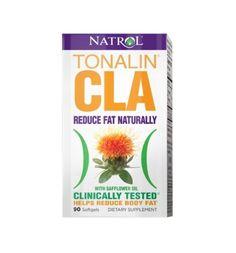 Natrol Tonalin CLA 1200mg Softgels, 90-Count | Health Care Online