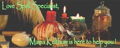 Lost Love Spells, Tired Of Waiting, Coincidences, Spelling, Rest, Christmas Ornaments, Holiday Decor, Life, Xmas Ornaments