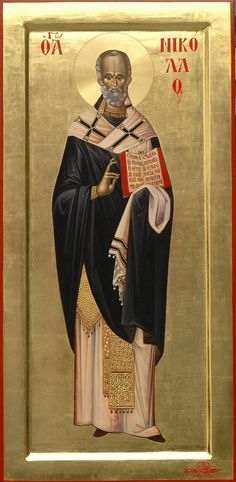 Religious Icons, Religious Art, Mary Magdalene And Jesus, Saints, Byzantine Icons, Orthodox Christianity, Orthodox Icons, Projects, Christianity