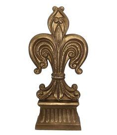134 Best Home Decor Decorative Finials Images Decorative