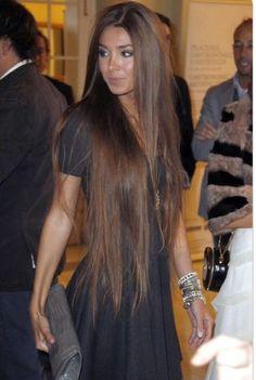 her hair. omg I want her hair Now Long Brown Hair, Brown Blonde Hair, Dark Hair, Medium Blonde, Ash Brown, Honey Brown, Light Hair, Brunette Hair, Medium Brown
