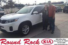 https://flic.kr/p/GmcdbW | #HappyBirthday to Loretha from pedro vazquez at Round Rock Kia! | deliverymaxx.com/DealerReviews.aspx?DealerCode=K449