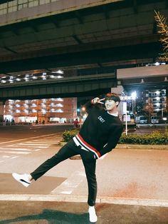 Inseong
