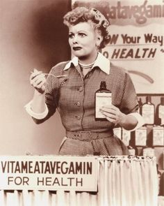 American's Favorite Lucille Ball starred with her famous husband Desi Arnez in I Love Lucy. We have many limited Edition I Love Lucy Merchandise RIGHT HERE! I Love Lucy, Love Her, Lucy Lucy, Lucille Ball, Victor Hugo, I Smile, Make Me Smile, Nostalgia, Trivia Quiz