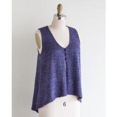 Knitting Kits | Knit Kits | Crochet Kits | Kitterly
