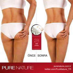 #purenature #kozmetik #giyim ile #bacaklarınızdaki #portakal görünümünden kurtulun!! #cosmeticwear #beslim #incekal #takip #followus #fit #vücutsıkılaşma #fitbody
