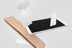 """Check out my @Behance project: """"Apollo University Project"""" https://www.behance.net/gallery/33369363/Apollo-University-Project"""
