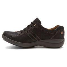 New Balance Orthopedic Dress Shoes   ... Shoes Women's Orthopedic Footwear Casual/Dress Aravon REVsmart by New