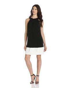 Calvin Klein Women's Trapunto Dress, Black, X-Large Calvin Klein,http://www.amazon.com/dp/B00CPKGFCK/ref=cm_sw_r_pi_dp_Z4Rusb15Y1WRM68A