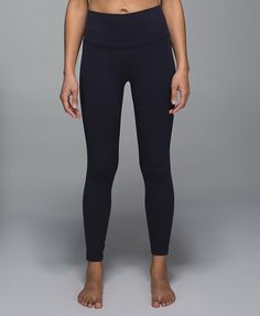 8b0a63ab5e994 We designed these pants to help us move from Hatha to happy hour, no  questions asked. With a high-rise fit that keeps us covered as we bend,  twist and sip, ...