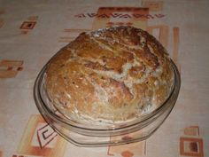 Lose Weight, Food And Drink, Cheese, Pizza, Recipes, Basket, Rezepte, Food Recipes, Recipies