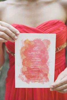 Invite 3