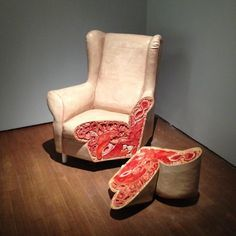 Image result for Surrealist objects
