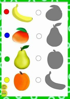Froggy gets dressed activities Preschool Learning Activities, Preschool Education, Free Preschool, Preschool Worksheets, Infant Activities, Teaching Kids, Activities For Kids, Math For Kids, Lessons For Kids