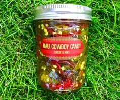Maui Cowboy Candy   My Lilikoi Kitchen