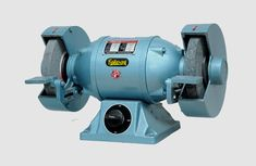 Report on Global Grinding Machine Market by Player, Region, Type, Application and Sales Channel - Radiant Insights Bench Grinder, Grinding Machine, Global Market, How To Make Light, Sales And Marketing, Southeast Asia, Insight, Rolex