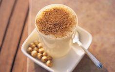 Must-try Turkish Drinks: Ayran, Boza, Rakı, Çay, Salep, Serbet, Turkish Coffee