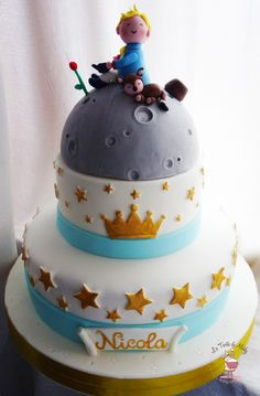 1000 Images About Le Torte Di Michy Quot Cake Design Quot On