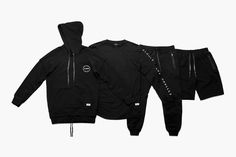 Stampd Surf Capsule Collection