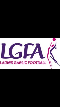 The Ladies All Ireland Club Football Semi Finals take place this weekend at Junior, Intermediate and Senior levels. Ladies Senior All Ireland Club Championship Semi Finals Mourneabbey (Cork) v Kilkerrin/Clonberne (Galway) Venue: Mourneabbey GAA, 1:30pm (C. McManus) Donaghmoyne (Monaghan) v Foxrock Cabinteely (Dublin) Venue: Donaghmoyne, 1:30pm (G. Carmody Ladies Intermediate All Ireland Club Championship Semi Finals Cahir (Tipperary) v Glenelly (Tyrone) Venue: C Semi Final, Sports Women, Dublin, Ireland, Football, Club, Lady, Finals, Irish