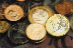 PUNTO E A CAPO / La pazza idea del centrodestra e di Grillo: scaricare il debito sull'euro | Giornale di Puglia