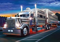 Trucking - US Trailer would love to repair used trailers in any condition to or from you. Contact USTrailer and let us lease your trailer. Click to http://USTrailer.com or Call 816-795-8484