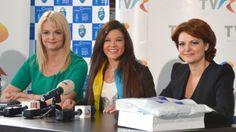 eurovision finala 2015 moldova