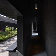 dezeen_Serpentine-Gallery-Pavilion-2011-by-Peter-Zumthor-photographed-by-Julien-Lanoo-3.jpg 468×468 píxeles