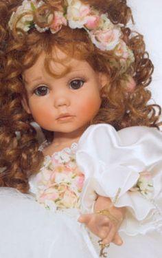 Linda Rick | Precious Possessions  <3