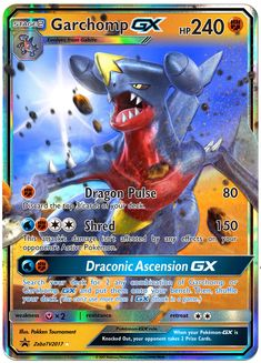 Image result for pokemon cards gx