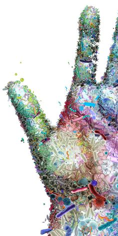 Editorial Illustrations 2012-2013 by Charis Tsevis, via Behance