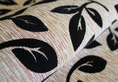 Potahová látka Flok 1261B Textiles, Crochet, Ganchillo, Fabrics, Crocheting, Knits, Chrochet, Quilts, Textile Art