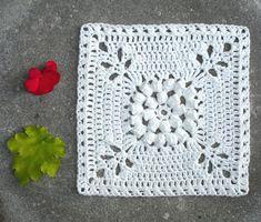dahlia_garden_square_white