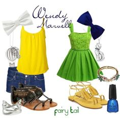 wendy marvell polyvore
