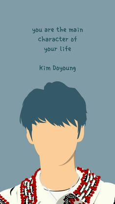 K Quotes, Mood Quotes, Positive Quotes, Daily Quotes, K Wallpaper, Wallpaper Quotes, Cover Wattpad, Nct Album, Korean Quotes
