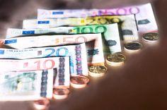 Beleggen, Trading, Geld en Economie: Speciale borgstelling
