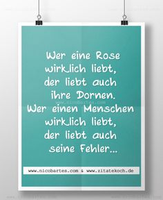 fehler-des-anderen-lieben-spruch-lustige-facebook-sprche-nico-bartes-1414767749gn84k