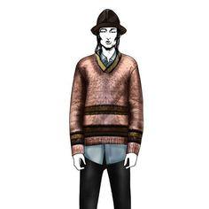 Mens fashion week Milan Jan.17-20  DESIGNERS  TALK ABOUT WHAT INSPIRES THIER MENS FASHION WEEK COLLECTIONS >>>>Mens Fashion week: MILAN Jan 17-20 http://www.examiner.com/article/men-s-fashion-week-milan-jan-17-20   #milan #mensfashionweek2015 #mensfashionweekmilan #mensfashionweek #mensfashion2015 #fendi #missoni #iceberg #mensfashiontrends2016 #GQ #dapper #wwd #examiner #styledbytamoralee #eql #fashionmaniac #mensfashiontrends #bespoke #fashionbloggers #getthebuzz716 #mensaccessories…