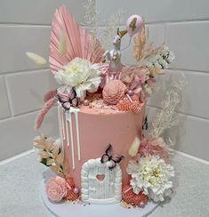 Magical Unicorn, Wild Child, Birthday Ideas, Garden, Girls, Toddler Girls, Garten, Daughters, Lawn And Garden