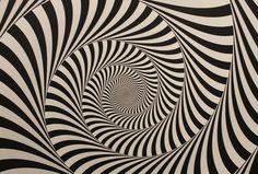 optical-illusion-beige-swirl-sumit-mehndiratta.jpg 900×608 pixels