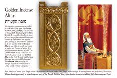 golden-incense-altar-gallery.jpg (1500×1000)